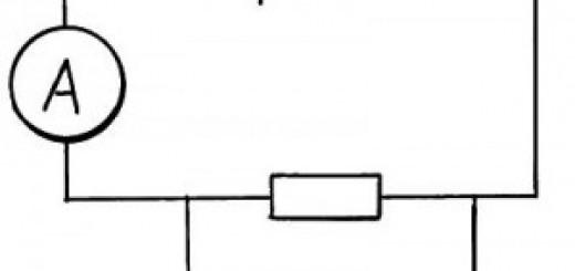 simple-circuit-diagram-300x2741