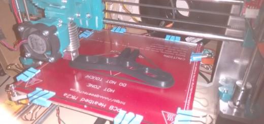 spoolmount_printing_after_calibration_prints