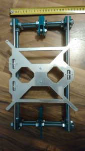 y_axis_motion_assembly