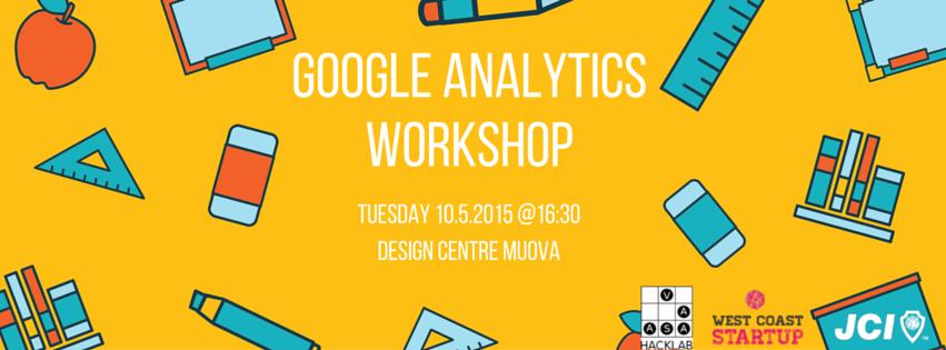 Google Analytics_2