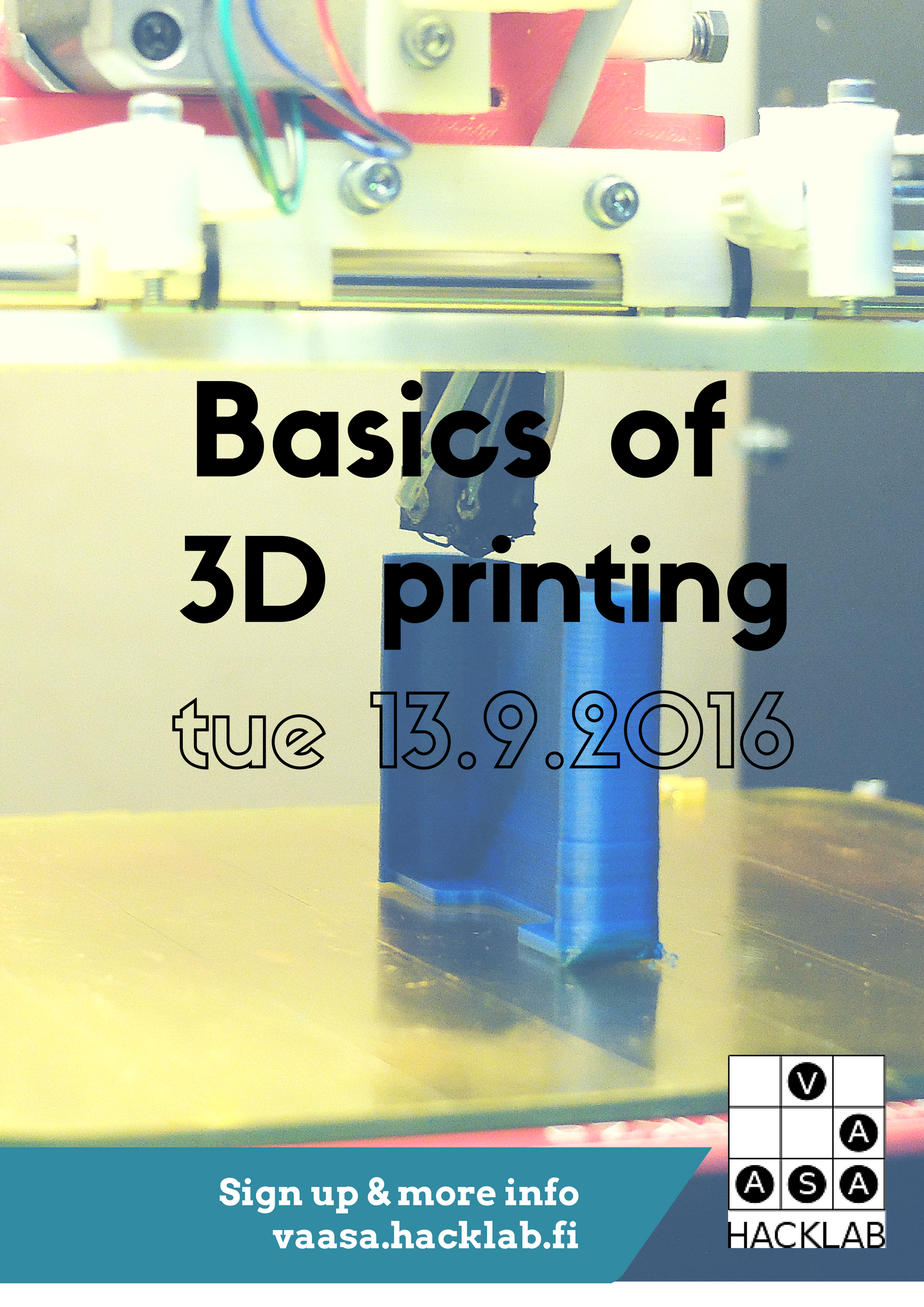 basics-of-3d-printing