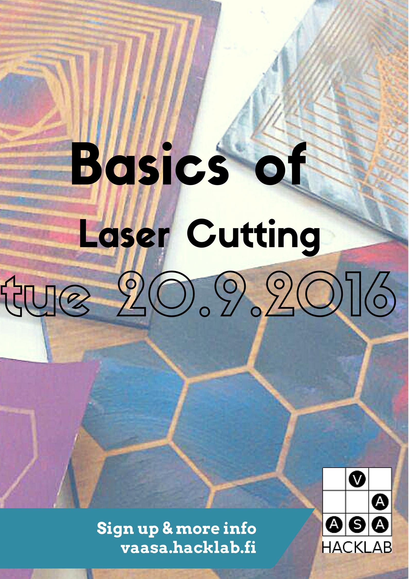 basics-of-laser-cutting