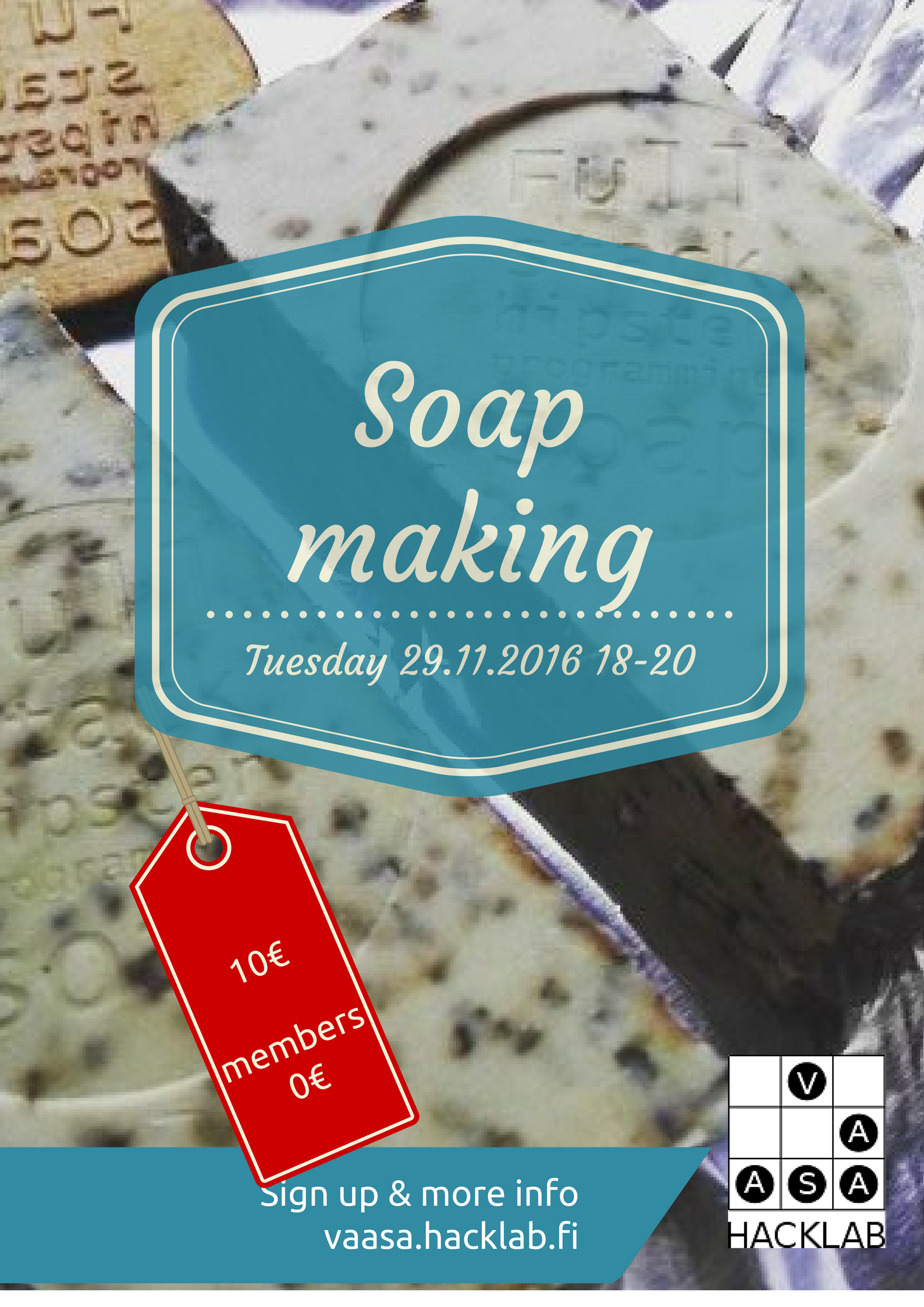 diy-soap